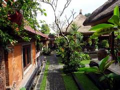 ubud_028 (OurTravelPics.com) Tags: ubud pavilions puri saren agung palace