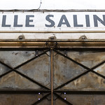 Saline Conti Vecchi thumbnail