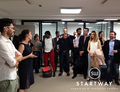 Startway-inauguration-coworking-centre-d-affaires-Paris-8-15 (Startway Coworking) Tags: coworking coworkingspaceparis coworkingàparis centredaffairesparis centredaffaires collaborative startway startupparis startup entrepreneur espacedecoworkingàparis coworkingspaceparisdowntown domiciliationàparis domiciliationparis8 domiciliationchampsélysées locationdebureaux locationdesallederéunionàparis locationdebureauxpariscoworkingparisbureauxpartagéspariscentredaffairesàparis locationdebureauxparis8