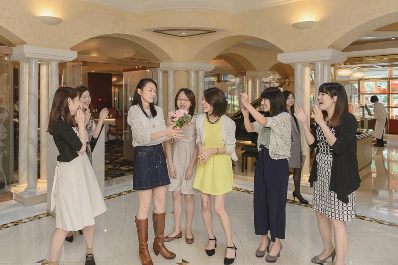 歐華酒店,歐華酒店婚攝,新秘Sunday,台北婚攝,歐華酒店婚宴,婚攝小勇,MSC_0117