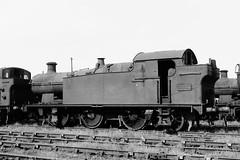 5655 (Gricerman) Tags: 5655 5600class 062t steam steambr steamwestern western westernsteam westernsteambr br britishrailways brsteam brwestern gwr wales