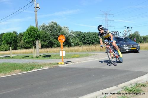 TT vierdaagse kontich 2017 (185)