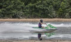 Llano Jet Ski Racing 4 (Largeguy1) Tags: approved llano jet ski racing water action landscape canon 5dsr tamron 150 600mm lens
