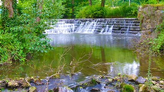 waterfall - 3275