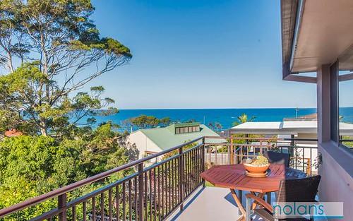 7 Sandy Beach Rd, Korora NSW 2450