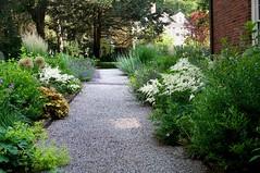 02 (KIẾN TRÚC XANH CARA) Tags: thiết kế và bố trí cảnh quan sân vườn