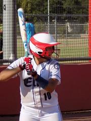 DSCN6924 (Roswell Sluggers) Tags: fastpitch softball carlsbad roswell elite sports kids girls summer fun
