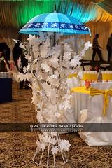 Best MEHNDI events caterers in lahore , best MEHNDI Events Planners In lahore , best MEHNDI setups designers in lahore , best MEHNDI functions planners in lahore (a2zeventssolutions) Tags: decorators weddingplannerinpakistan wedding weddingplanning eventsplanner eventsorganizer eventsdesigner eventsplannerinpakistan eventsdesignerinpakistan birthdayparties corporateevents stagessetup mehndisetup walimasetup mehndieventsetup walimaeventsetup weddingeventsplanner weddingeventsorganizer photography videographer interiordesigner exteriordesigner decor catering multimedia weddings socialevents partyplanner dancepartyorganizer weddingcoordinator stagesdesigner houselighting freshflowers artificialflowers marquees marriagehall groom bride mehndi carhire sofadecoration hirevenue honeymoon asianweddingdesigners simplestage gazebo stagedecoration eventsmanagement baarat barat walima valima reception mayon dancefloor truss discolights dj mehndidance photographers cateringservices foodservices weddingfood weddingjewelry weddingcake weddingdesigners weddingdecoration weddingservices flowersdecor masehridecor caterers eventsspecialists qualityfoodsuppliers