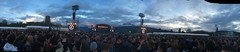 Sonisphere 2016 - Allmend rockt! (evil king) Tags: epic rock rockbitch thrash outside outdoor openair party performance power poser alcohol allmend allmendrockt luzen lucerne sonisphere ironmaiden slayer anthrax rammstein apocalyptica band bandshirt switzerland swiss spass stage see doof drunk devilhorns drink fun freaks freakshow freaky frühling girl group girlie heavy heavymetal hard hardrock headbang hot jacket konzert lake leather live leatherjacket lustig lederjacke explore chill concert chillers chick beer metal music metalchick metalshirt festival