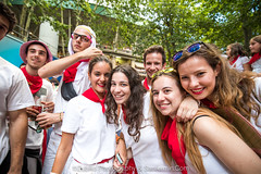 "Javier_M-Sanfermin2017090717013 • <a style=""font-size:0.8em;"" href=""http://www.flickr.com/photos/39020941@N05/35781997196/"" target=""_blank"">View on Flickr</a>"
