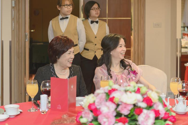 歐華酒店,歐華酒店婚攝,新秘Sunday,台北婚攝,歐華酒店婚宴,婚攝小勇,MSC_0059