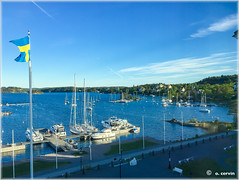 IMG_4998 (Ove Cervin) Tags: 2017 flickr grandhotelsaltsjöbaden saltsjöbaden stockholm sweden travel iphone6s public