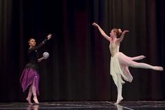 DJT_3871 (David J. Thomas) Tags: carnival dance ballet tap hiphip jazz clogging northarkansasdancetheater nadt southsidehighschool batesville arkansas performance recital circus