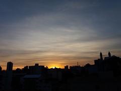 amanhecer (jakza - Jaque Zattera) Tags: contraluz amanhecer