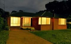 5 Milne Street, Tahmoor NSW
