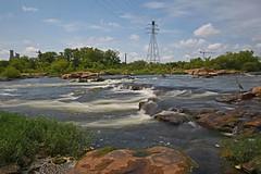JR 70517_0839 (sandy's dad) Tags: 2017 james river ova