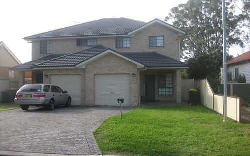 14 Lorando Avenue, Sefton NSW