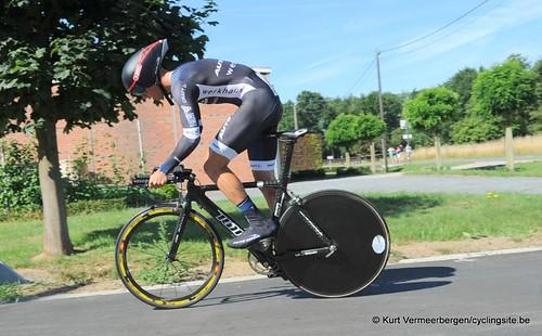 TT vierdaagse kontich 2017 (388)