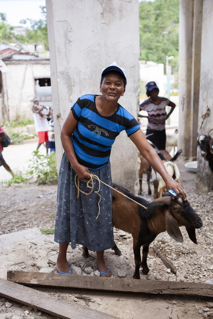 AVSF-HAITI-2017-TRISTANPARRY170