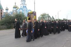 Хресна хода Калинівка (3)