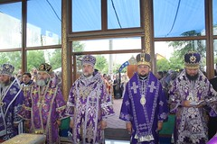 Хресна хода Калинівка (102)
