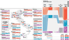 Administrative elections 2012 (marcogiannini) Tags: italy election poll vote administrative