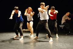 d'Ayelen Parolin  DSC_8842Mirabelwhite (Mirabelwhite) Tags: danse danseur piano coree argentine cdc avignon festivaldavignon nativos ayelenparolin lete davignon mirabelwhite