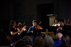 OBC_Puigcerda-9.jpg (FeMAP) Tags: esglésiadesantdomènec femap2017 festivaldemúsicaantigadelspirineus músicaantiga orquestrabarrocacatalana pirineus puigcerdà tiamgoudarzi patrimoni turisme