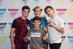 Tanner2017-05-18_KZ6A5670