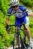 _MG_2520 (Miha Tratnik Bajc) Tags: vn idrije velika nagrada idrija kdsloga1902idrija idrijskabela road racing cycling