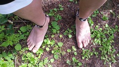 photo_2017-05-21_19-17-43 (3) (bfe2012) Tags: barefoot barefeet barefooting barefooted barefooter barefoothiking baresoles barefoothiker toughsoles feet lifestyle toes dirtyfeet dirtysoles