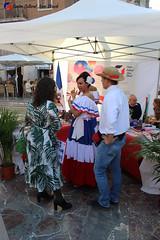 "Fiesta del Día de la Diversitat Cultural 20 de mayo • <a style=""font-size:0.8em;"" href=""http://www.flickr.com/photos/136092263@N07/33994402233/"" target=""_blank"">View on Flickr</a>"