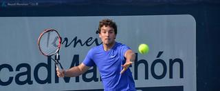 2017-05-23-torneig-arcadi-manchon-FERNANDEZ-foto-francesc-llado-0002