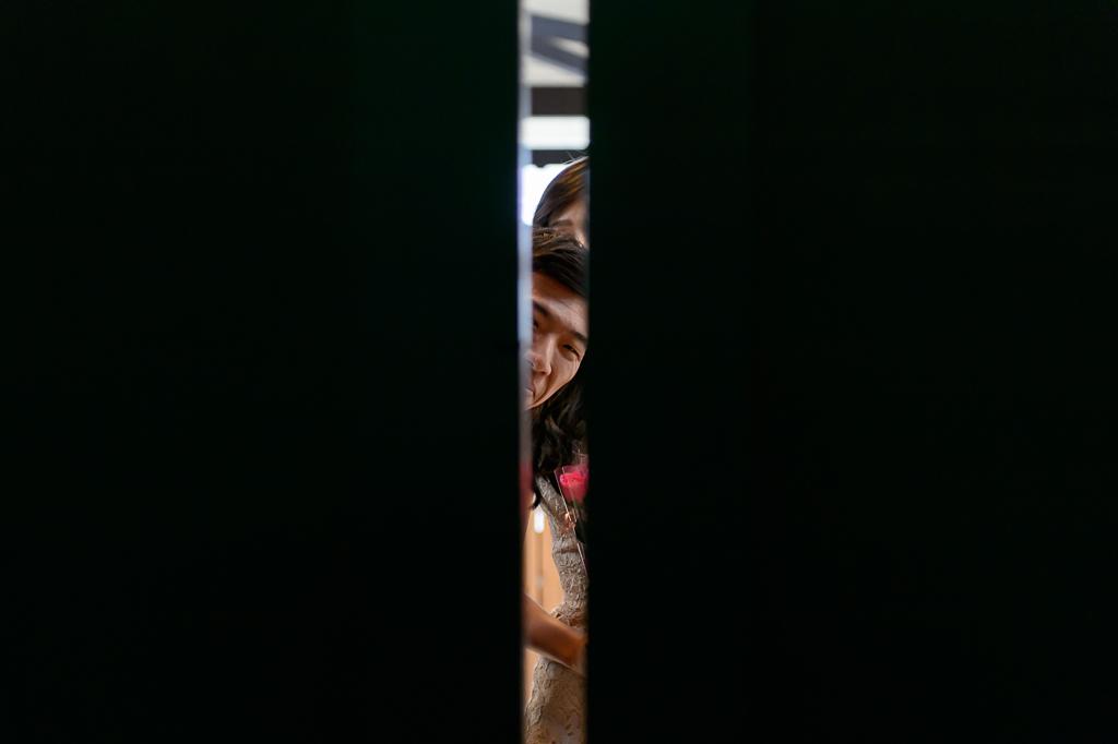 婚攝小勇,小寶團隊, 自助婚紗, 婚禮紀錄,內湖臻愛,台北婚攝,wedding day-052