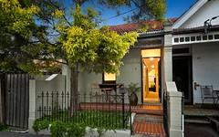18 Renwick Street, Leichhardt NSW