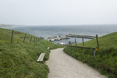 _DSC8658 (Agge92) Tags: osterlen sweden sverige nikon d7000 summer ystad kåseberga