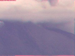 Usikoshima (otomatk) Tags: surveillance japan kagoshima tarumizu sakurajima