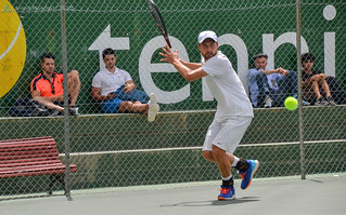 2017-05-23-torneig-arcadi-manchon-DJURDJEVIC-foto-francesc-llado-0001