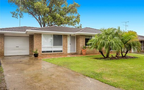 29 Rifle Range Rd, Bligh Park NSW 2756