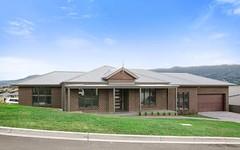 16 Rainbird Drive, Kembla Grange NSW