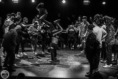 Pamojafestivalen (Johan Ylitalo) Tags: pamojafestivalen kiruna maj 2017 hiphop dance dans