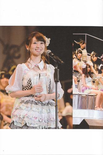 AKB48 画像61