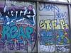 IMG_9730 (Street_art77) Tags: tag graff graffiti vitrysurseine vitry sur seine
