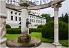 Schloss Ambras 8