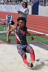 D183816A (RobHelfman) Tags: crenshaw sports track highschool losangeles citysection finals