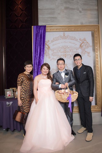 WeddingDay20170528_214