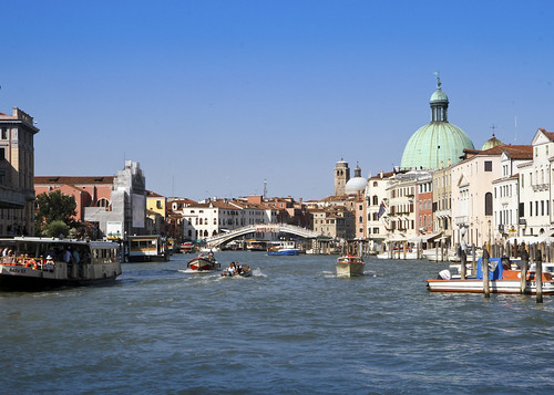 """Venice Italy • <a style=""""font-size:0.8em;"""" href=""""http://www.flickr.com/photos/150102734@N08/34109361133/"""" target=""""_blank"""">View on Flickr</a>"""