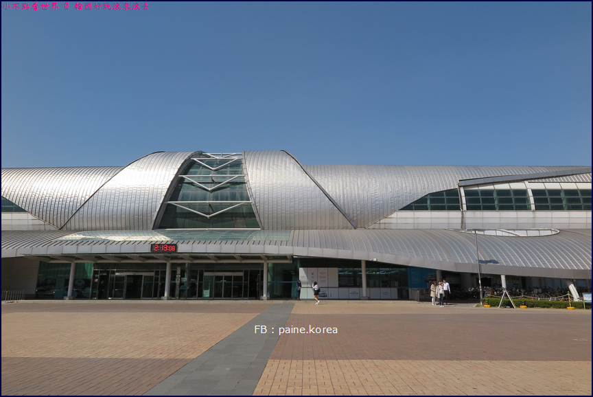 仁川 黔岩站 自行車步道 (2).JPG