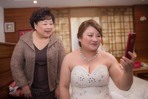 WeddingDay20170528_088