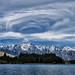 Swirling+Vortex+Over+Lake+Wakatipu